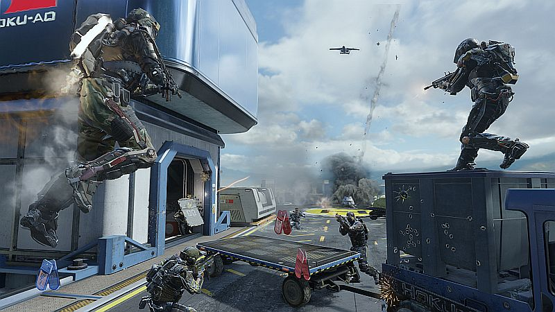 Call-of-Duty-Advanced-Warfare-2