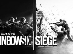 Rainbow Six Siege 3