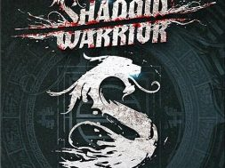 Shadow-Warriors-PS4