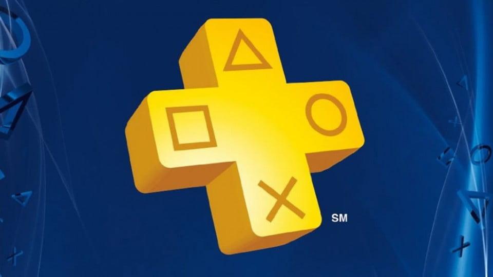 Sony extenderá suscripciones de PS Plus y Now tras caída mundial de PSN