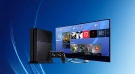 ¿Cuáles son los mejores televisores para jugar PS4?
