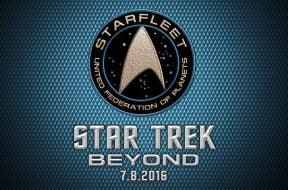 new_star_trek_beyond