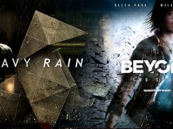 Heavy-Rain-and-Beyond-Two-souls