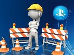 Sony Mantenimiento