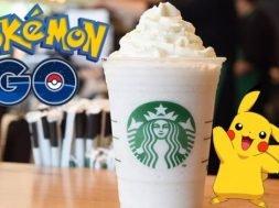 pokemon_go_frapuccino_starbucks