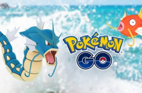 evento-agua-pokemon-go