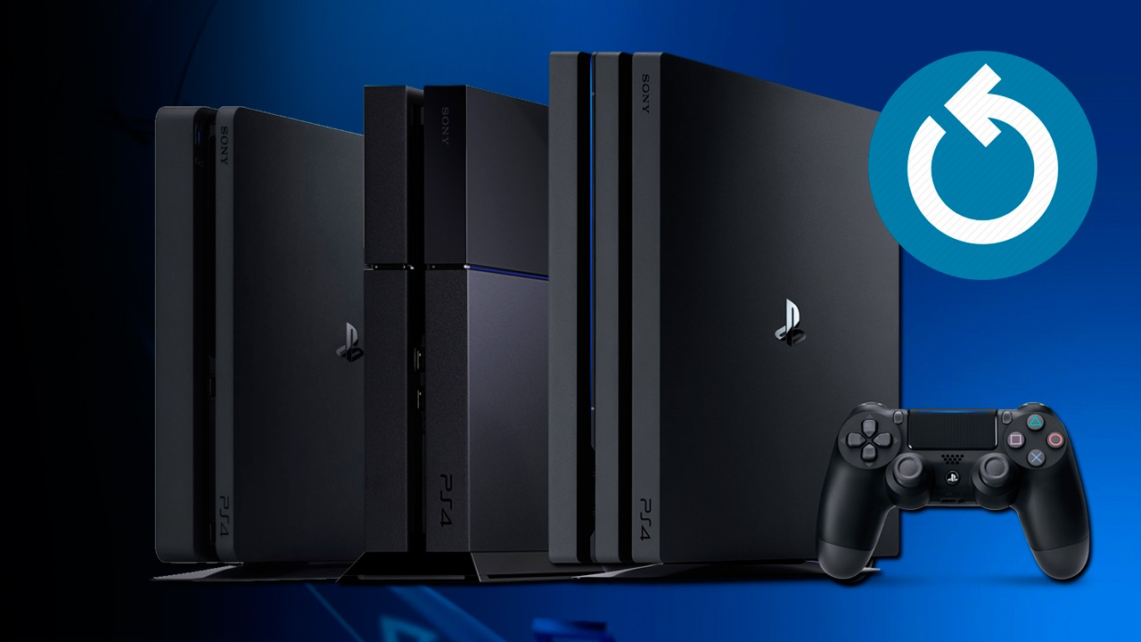 PS4 y su firmware 4.50: todos los detalles