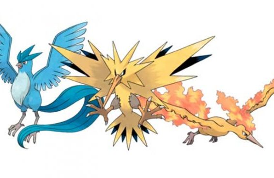 pokemon-go-legendarios