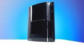 Sony finaliza oficialmente la producción de PlayStation 3 en Japón