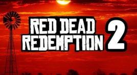 Sony, ¿culpable del retraso de Red Dead Redemption 2?