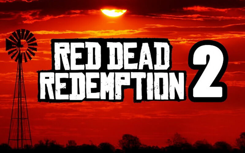 Sony, ¿culpable del retraso de Red Dead Redemption 2?