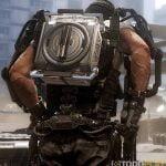 Call-of-Duty-Advanced-Warfare-5