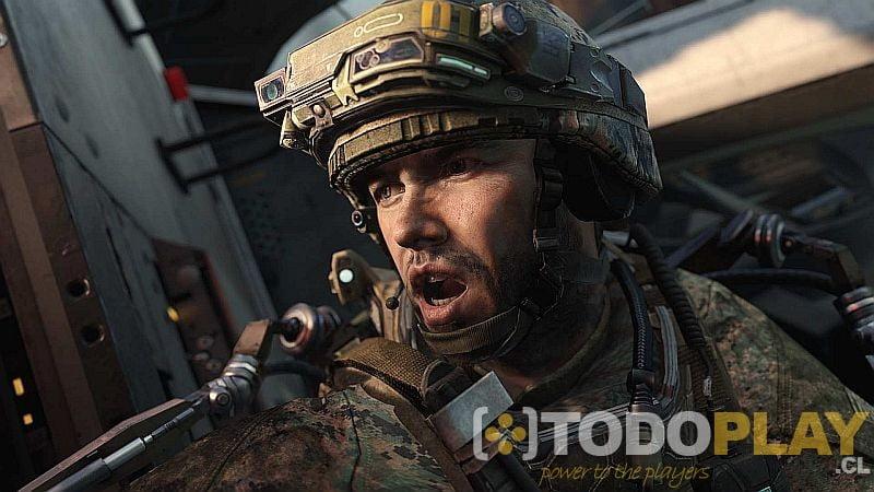 Call-of-Duty-Advanced-Warfare-6