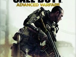 Call-of-Duty-Advanced-Warfare-box