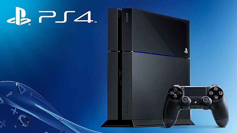 La emulación de PS2 en PS4 será mediante compra digital