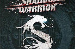 Shadow-Warriors-PS4