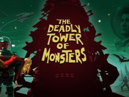The-Deadly-Tower-of-Monsters_2015