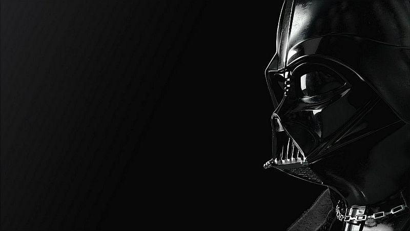 Star Wars Battlefront habría vendido ya 12 millones de copias