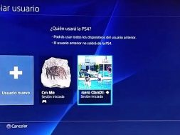 ps plus gratis