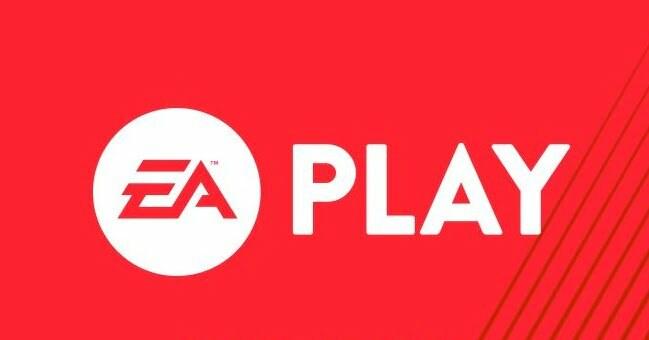 Electronic Arts anuncia el evento EA Play, que tendrá lugar en junio