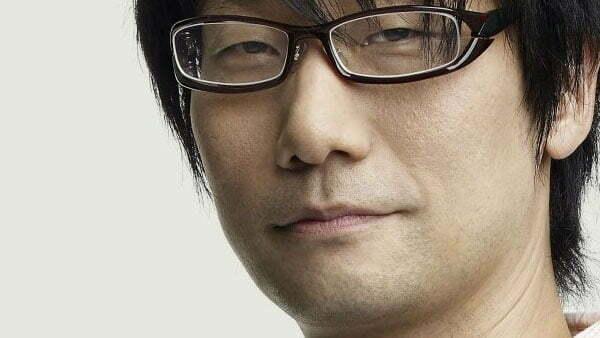 Hideo Kojima entrará en el Salón de la Fama de la Academia de las Ciencias y las Artes Interactivas
