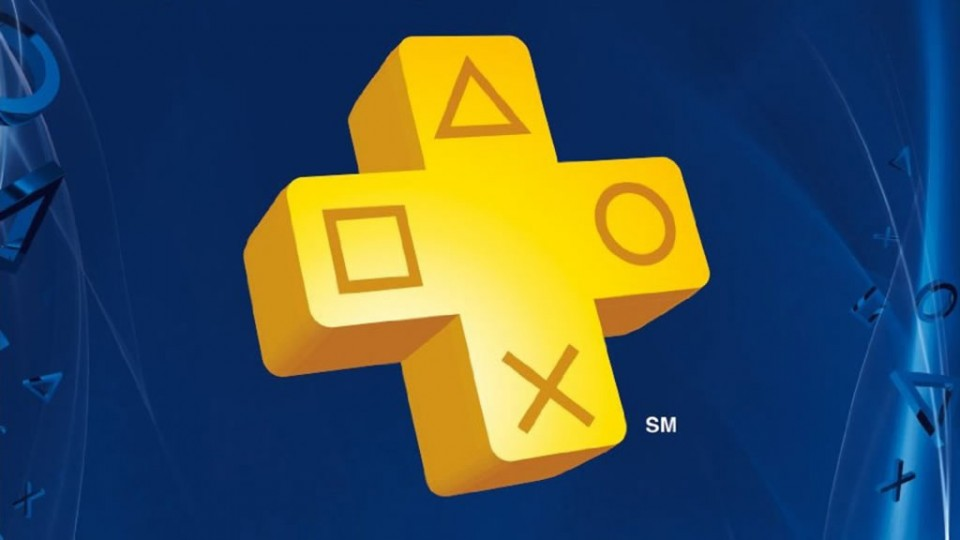 PS Plus en febrero: Helldivers y Persona 4 Arena Ultimax
