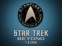 new_star_trek_beyond