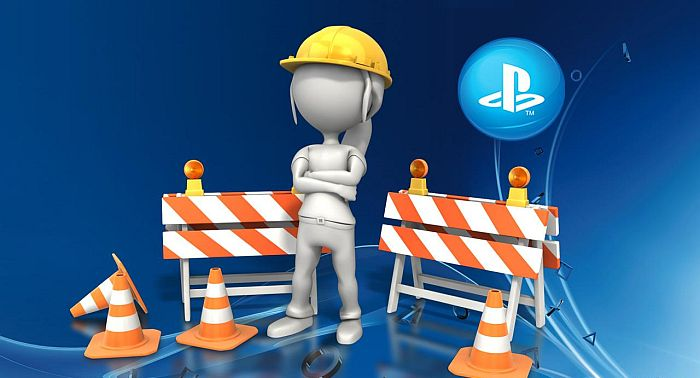 Sony confirma que hay problemas para conectarse a PSN