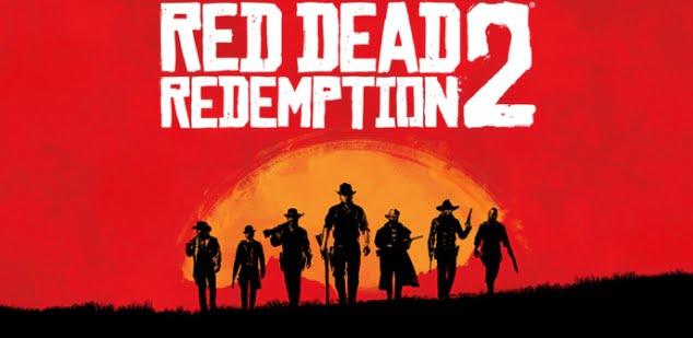 Ya es oficial: Rockstar anuncia Red Dead Redemption 2 para PS4 en el 2017