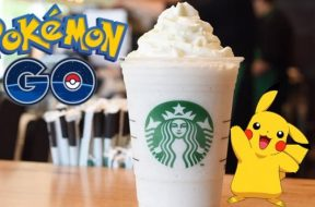 pokemon_go_frapuccino_starbucks