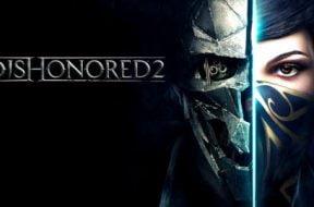 dishonored-2