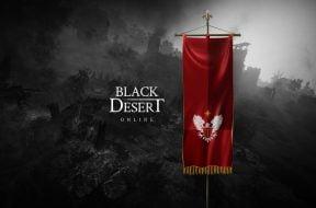 black dessert online
