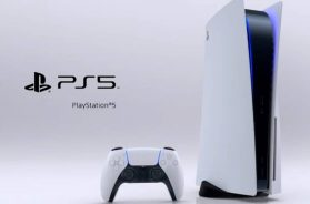 playstation5