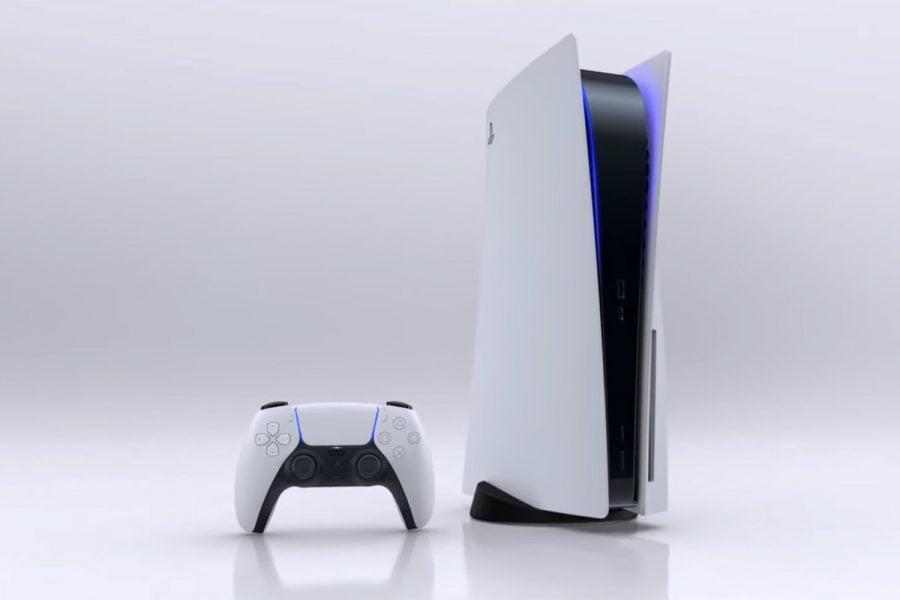 PlayStation 5 costará $499.99 dólares y se lanzará el 19 de noviembre